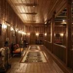 Divan Çukurhan Interior Photo